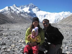 Tibet-Everest-071x