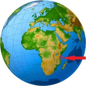 globe-africa
