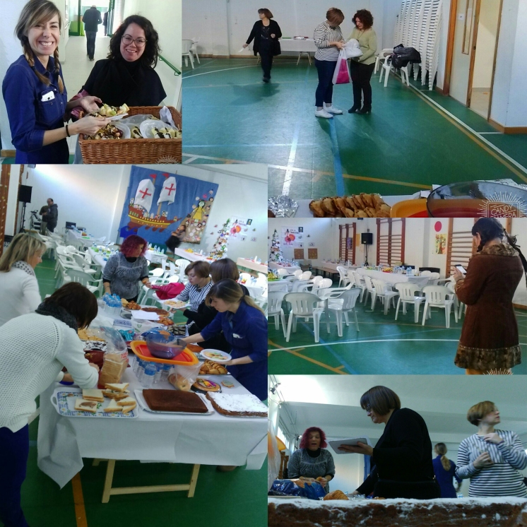thanksgiving-sanfulgencio-padres
